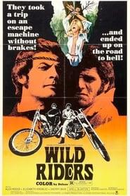 Watch Wild Hogs streaming movie