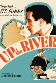Imagen Up the River