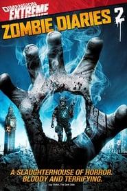 The Zombie Diaries 2