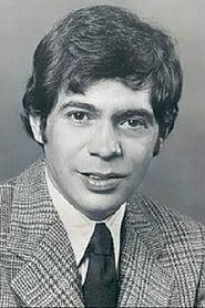 Insp. Chico Gonzalez