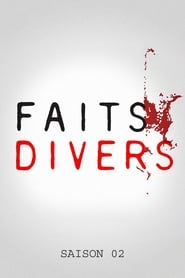 Faits divers staffel 2 folge 6 stream