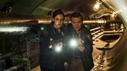 Brooklyn Nine-Nine Season 4 Episode 11 : The Fugitive, Part 1