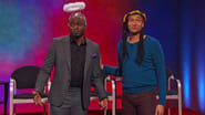 Whose Line Is It Anyway? saison 11 episode 3