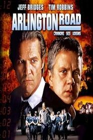 Arlington Road (1999) Netflix HD 1080p