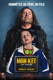 Film Mon Ket 2018 en Streaming VF