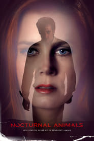 Nocturnal Animals en streaming