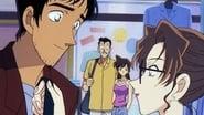 Detective Conan staffel 1 folge 199