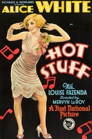 Hot Stuff Watch and Download Free Movie in HD Streaming