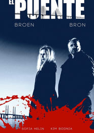The Bridge staffel 4 deutsch stream