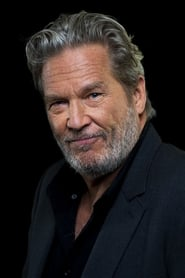Jeff Bridges profile image 6