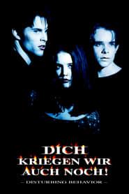 Dich kriegen wir auch noch (1998)