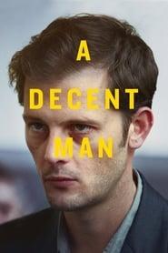 A Decent Man (2016)