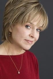 Peliculas Jill Eikenberry