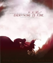 It Is Fine. Everything Is Fine! Poster