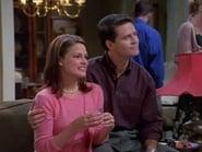 Frasier Season 9 Episode 23 : The Guilt Trippers