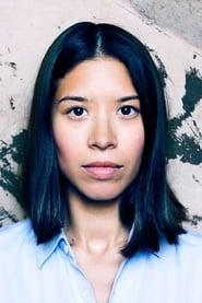 Claire Tran profile image 2