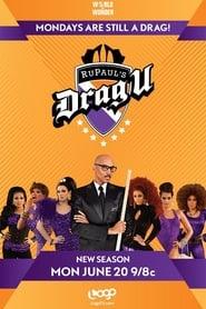 RuPaul's Drag U Season 2