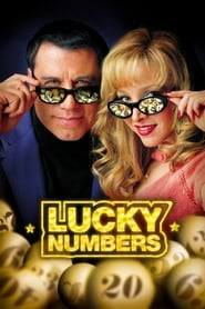 Lucky Numbers 2000