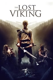 The Lost Viking 2018 720p HEVC WEB-DL x265 400MB