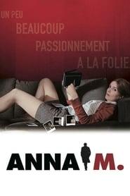 Anna M. en streaming