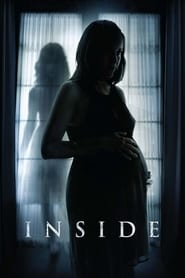 Inside 2018 720p HEVC BluRay x265 300MB