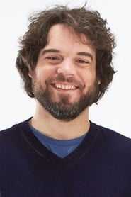 Pierre-Luc Brillant