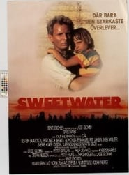 Sweetwater Juliste