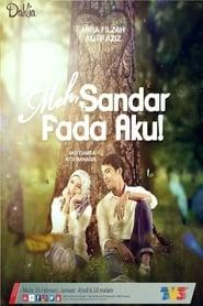 Streaming Meh Sandar Pada Aku poster