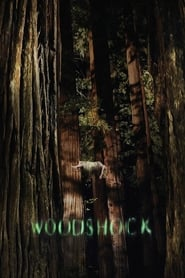Woodshock (2017) Netflix HD 1080p