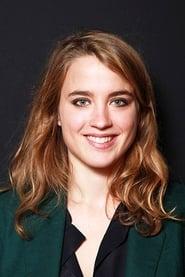 Peliculas Adèle Haenel