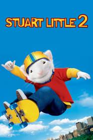 Stuart Little 2 Netflix HD 1080p