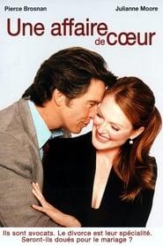 Une Affaire de cœur (2004) Netflix HD 1080p