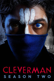 Cleverman streaming vf