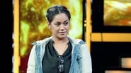 Twists And Turns for Mumaith