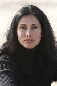 Christine Leunens