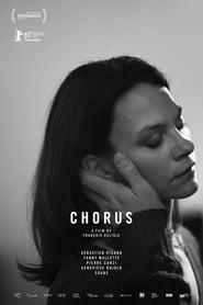 Chorus affisch