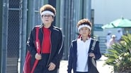 Fresh Off the Boat saison 2 episode 14