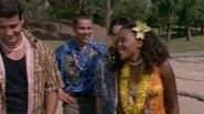 Hawaii Zeo