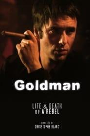 Goldman (2011)