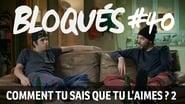 Bloqués saison 1 episode 40