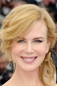 How old was Nicole Kidman in Eyes Wide Shut