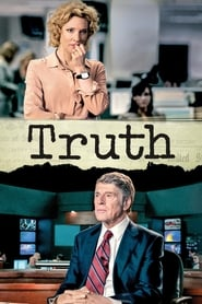 Truth (2015) Watch Online Free
