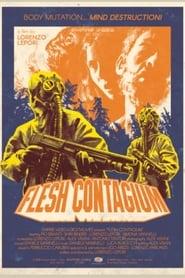 Flesh Contagium (2020)