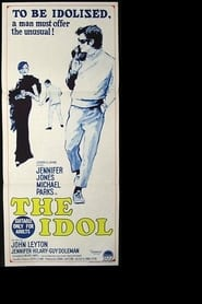 The Idol Watch and get Download The Idol in HD Streaming