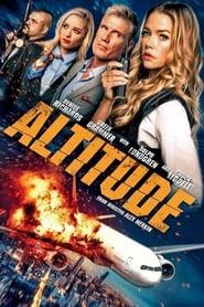 Altitude – Paura ad alta quota (2017)