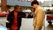 Smallville Season 2 Episode 14 : Rush