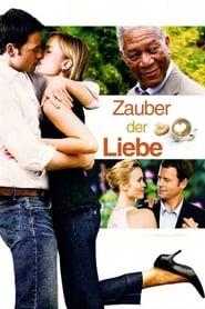 Zauber der Liebe (2007)