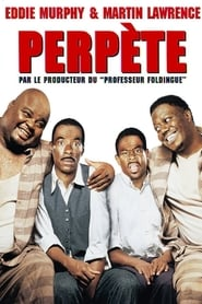 film Perpète streaming