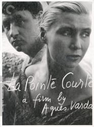 La Pointe-Courte Watch and get Download La Pointe-Courte in HD Streaming