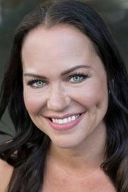 Caroline Clements profile image 1